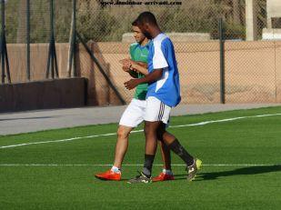 Football Nakhil – Difaa Bouighed 29-05-2017_35