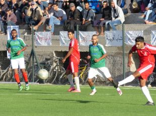 Football Nakhil – Difaa Bouighed 29-05-2017_37