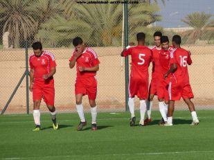 Football Nakhil – Difaa Bouighed 29-05-2017_40