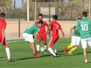 Football Nakhil – Difaa Bouighed 29-05-2017_42