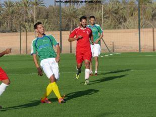 Football Nakhil – Difaa Bouighed 29-05-2017_44