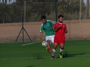 Football Nakhil – Difaa Bouighed 29-05-2017_45