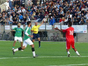 Football Nakhil – Difaa Bouighed 29-05-2017_49