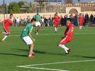 Football Nakhil – Difaa Bouighed 29-05-2017_55