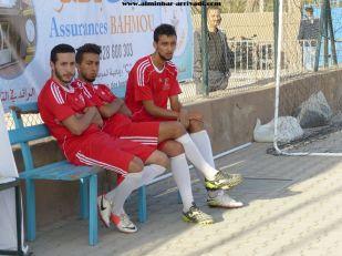 Football Nakhil – Difaa Bouighed 29-05-2017_56