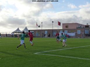Football Nakhil – Difaa Bouighed 29-05-2017_61