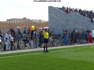 Football Nakhil – Difaa Bouighed 29-05-2017_62