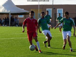 Football Nakhil – Difaa Bouighed 29-05-2017_64