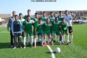 Football Nakhil - idaougfa 11-06-2017_02