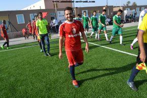 Football Nakhil - idaougfa 11-06-2017_07