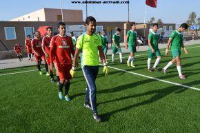 Football Nakhil - idaougfa 11-06-2017_08