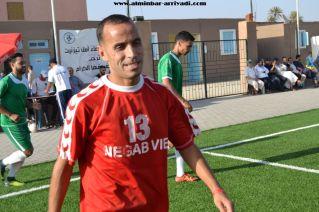 Football Nakhil - idaougfa 11-06-2017_12