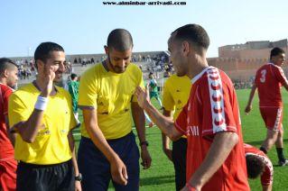 Football Nakhil - idaougfa 11-06-2017_21