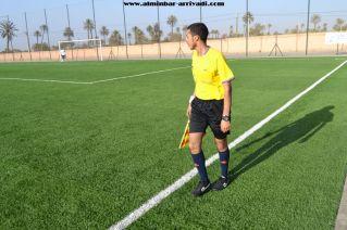 Football Nakhil - idaougfa 11-06-2017_24