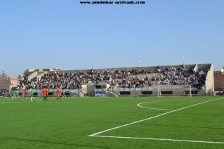 Football Nakhil - idaougfa 11-06-2017_26