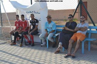 Football Nakhil - idaougfa 11-06-2017_28