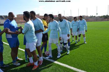 Football Ouverture Tournoi Equipes Quartiers Tiznit 27-05-2017_04