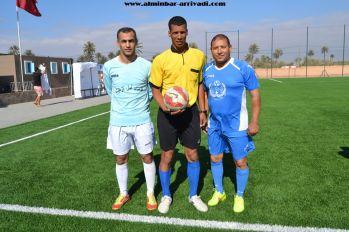 Football Ouverture Tournoi Equipes Quartiers Tiznit 27-05-2017_12