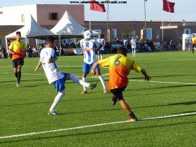 Football Ouverture Tournoi Equipes Quartiers Tiznit 27-05-2017_130