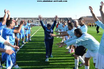 Football Ouverture Tournoi Equipes Quartiers Tiznit 27-05-2017_20