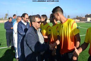 Football Ouverture Tournoi Equipes Quartiers Tiznit 27-05-2017_55