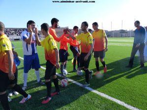 Football Ouverture Tournoi Equipes Quartiers Tiznit 27-05-2017_78