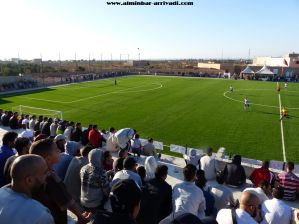 Football Ouverture Tournoi Equipes Quartiers Tiznit 27-05-2017_99