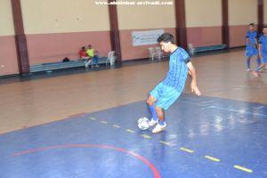 Futsal Mounatass Agadir - ittihad Tata 14-05-2017_15