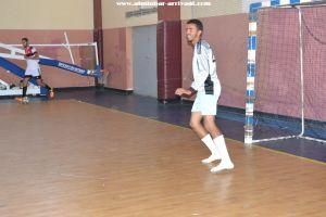 Futsal Mounatass Agadir - ittihad Tata 14-05-2017_16