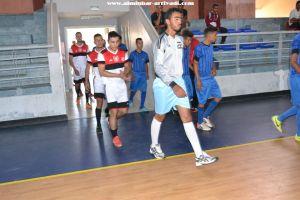 Futsal Mounatass Agadir - ittihad Tata 14-05-2017_20