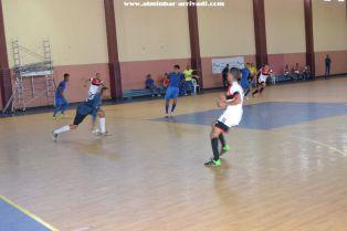 Futsal Mounatass Agadir - ittihad Tata 14-05-2017_34