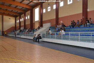 Futsal Mounatass Agadir - ittihad Tata 14-05-2017_35