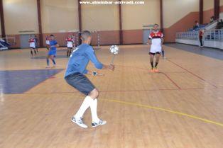 Futsal Mounatass Agadir - ittihad Tata 14-05-2017_36