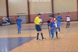 Futsal Mounatass Agadir - ittihad Tata 14-05-2017_40