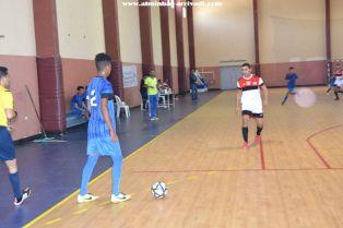 Futsal Mounatass Agadir - ittihad Tata 14-05-2017_44