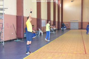 Futsal Mounatass Agadir - ittihad Tata 14-05-2017_46