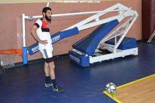 Futsal Mounatass Agadir - ittihad Tata 14-05-2017_49