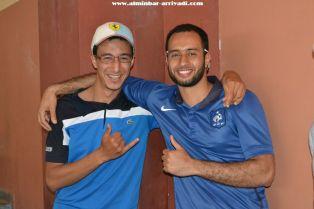 Futsal Mounatass Agadir - ittihad Tata 14-05-2017_51