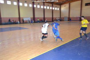 Futsal Mounatass Agadir - ittihad Tata 14-05-2017_56