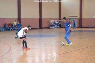 Futsal Mounatass Agadir - ittihad Tata 14-05-2017_58