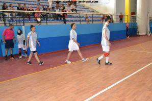 Handball Feminin ittihad Ait Melloul -Nadi Roudani 20-05-2017_05