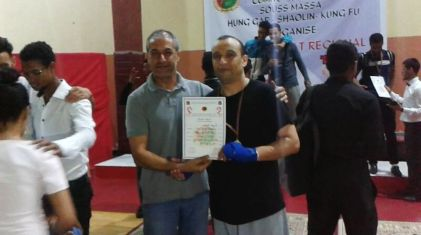 Kung Fu Association Ajial Tiznit 21-05-2017_04