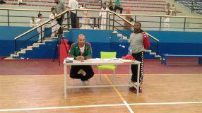 Passage de Grades Taekwondo - Associations Tiznit 21-05-2017_09