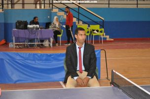 Tennis de Table USAT 13-05-2017_08