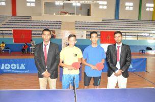 Tennis de Table USAT 13-05-2017_11