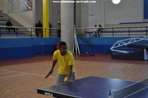 Tennis de Table USAT 13-05-2017_34