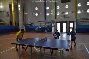 Tennis de Table USAT 13-05-2017_35