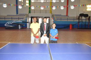 Tennis de Table USAT 13-05-2017_36
