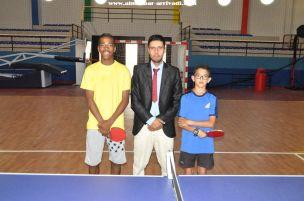 Tennis de Table USAT 13-05-2017_37
