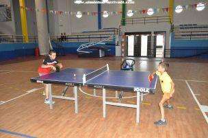 Tennis de Table USAT 13-05-2017_39